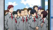 My Hero Academia 2nd Season Episode 02 0227
