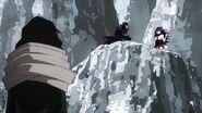 My Hero Academia Season 3 Episode 14 0974