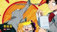 My Hero Academia Season 4 Episode 18 0139
