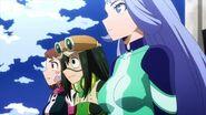 My Hero Academia Season 5 Episode 16 0422