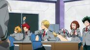 My Hero Academia Season 5 Episode 1 0143