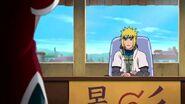 Naruto-shippden-episode-dub-442-0620 28652352208 o