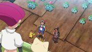 Pokémon Journeys The Series Episode 3 0650