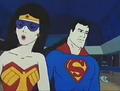 Superfriends (11)