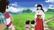 Yashahime Princess Half-Demon Episode 1 0277