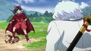 Yashahime Princess Half-Demon Episode 9 0346