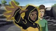 Young.Justice.S03E09 0819