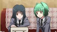 Assassination Classroom Episode 7 0424