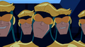 Booster Gold (37)