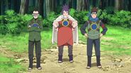 Boruto Naruto Next Generations Episode 36 0198