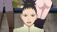 Boruto Naruto Next Generations Episode 61 0446