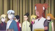 Boruto Naruto Next Generations Episode 69 0462