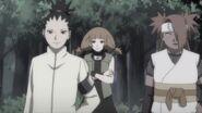 Boruto Naruto Next Generations Episode 74 0122