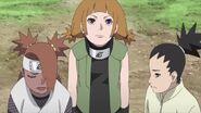 Boruto Naruto Next Generations Episode 74 0380