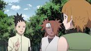Boruto Naruto Next Generations Episode 74 0446