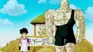 DBZKai Piccolo vs Shin24864