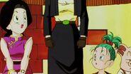 Dragon-ball-kai-2014-episode-68-0669 29103916768 o