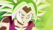 Dragon Ball Super Episode 115 0682
