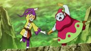 Dragon Ball Super Episode 117 0469