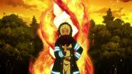 Fire Force Episode 17 0335