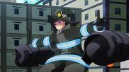 Fire Force Season 2 Episode 15 0549