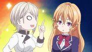 Food Wars! Shokugeki no Soma Season 3 Episode 11 0326