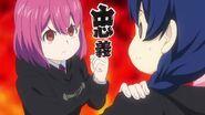 Food Wars! Shokugeki no Soma Season 3 Episode 15 0750