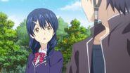 Food Wars Shokugeki no Soma Season 3 Episode 1 0197