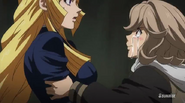 Gundam-2nd-season-episode-1319965 28307318809 o