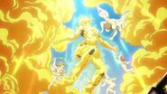 JoJos Bizarre Adventure Golden Wind Episode 37 0341