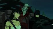 Justice-league-dark-122 41095090390 o