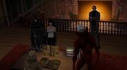 Justice-league-dark-481 42004617795 o
