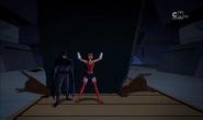 Justice League Action Women (14)