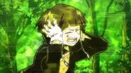 My Hero Academia Season 2 Episode 23 0538