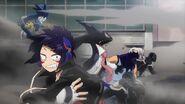 My Hero Academia Season 5 Episode 15 0382