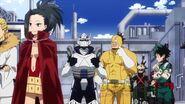My Hero Academia Season 5 Episode 3 0471