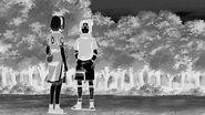 Naruto-shippden-episode-dub-437-0811 28432539308 o