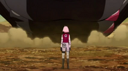Naruto-shippuden-episode-40606855 25028396377 o