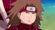 Naruto-shippuden-episode-407-576 39210222275 o