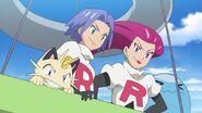 Pokémon Journeys The Series Episode 3 0658