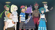 Pokemon Sun & Moon Episode 129 0056