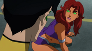 Teen Titans the Judas Contract (31)