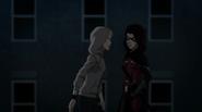 Teen Titans the Judas Contract (548)