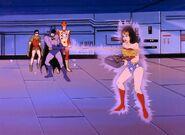 The-legendary-super-powers-show-s1e01b-the-bride-of-darkseid-part-two-0788 28556728447 o