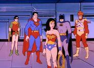 The-legendary-super-powers-show-s1e01b-the-bride-of-darkseid-part-two-0806 42522090865 o