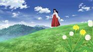 Yashahime Princess Half-Demon Episode 1 0148