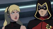 Young.justice.s03e01 0455