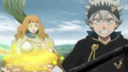 Black Clover Episode 74 0597