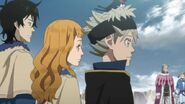 Black Clover Episode 76 0211