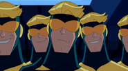 Booster Gold (34)